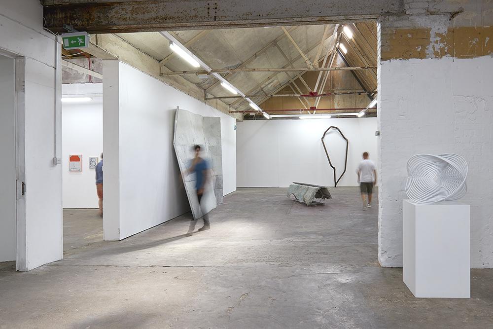 163_Artist_Rooms_Encounter_Contemporary_BH.jpg