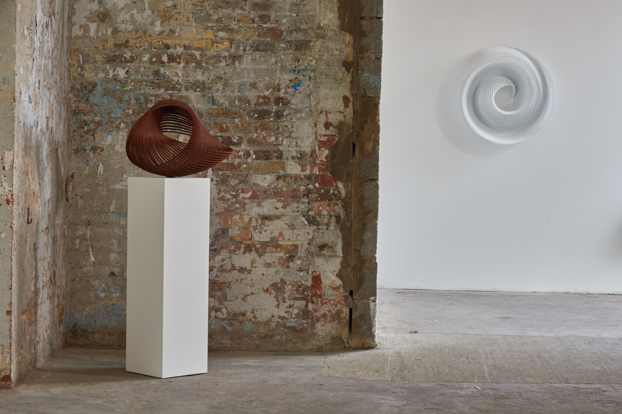 065_Artist_Rooms_Encounter_Contemporary_BH.jpg