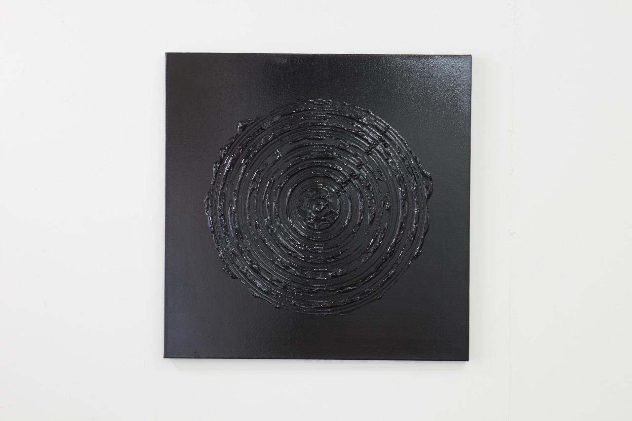 052_Artist_Rooms_Encounter_Contemporary_BH.jpg