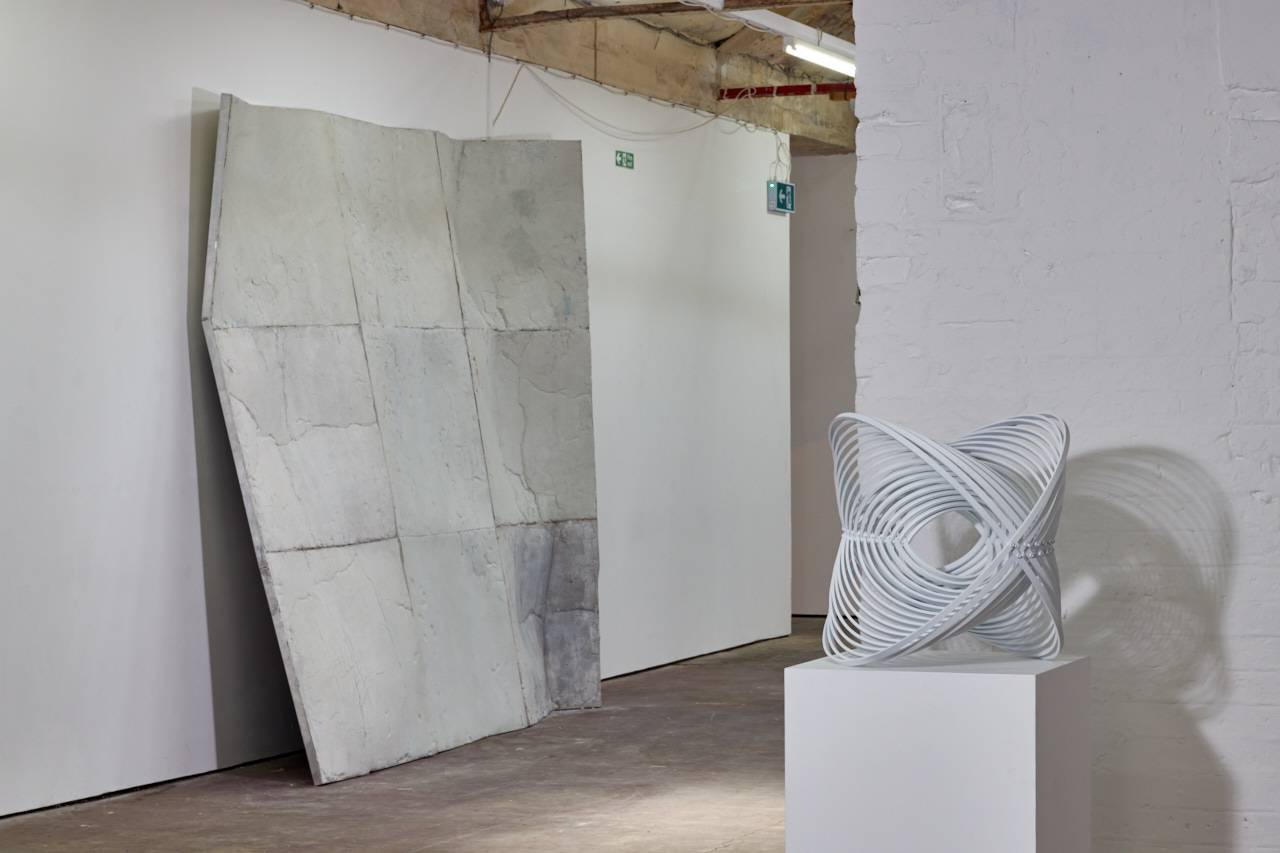 154_Artist_Rooms_Encounter_Contemporary_BH.jpg