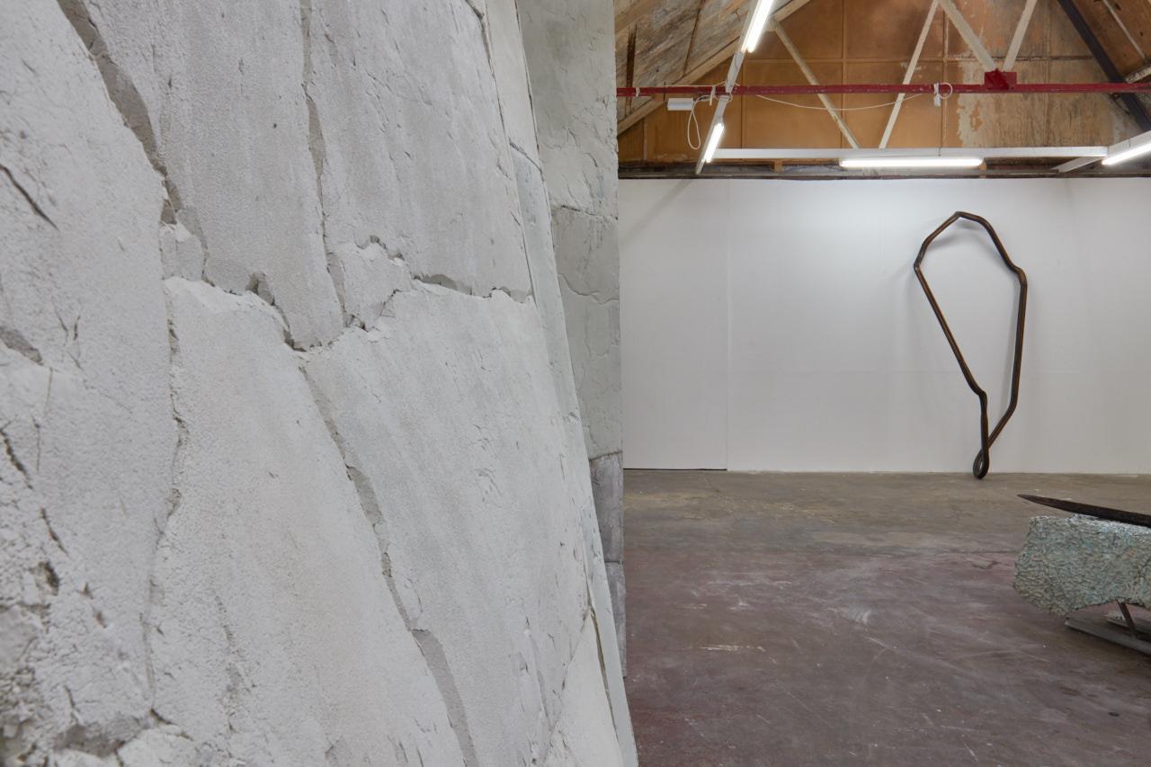 169_Artist_Rooms_Encounter_Contemporary_BH.jpg