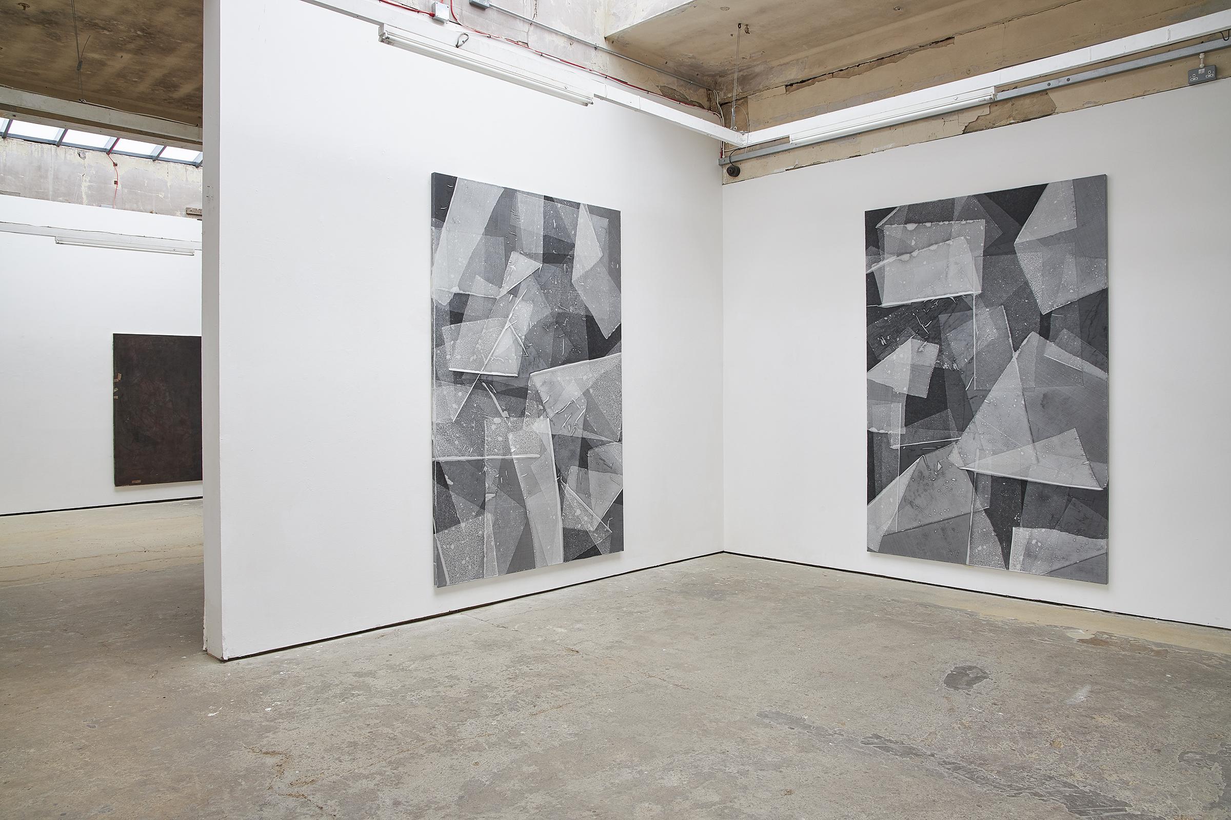 Artists_Rooms_023.jpg