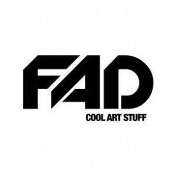 Adam Ball Interviewed in FAD Magazine