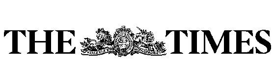 Gerry Judah Fragile Lands Critics Choice in The Times