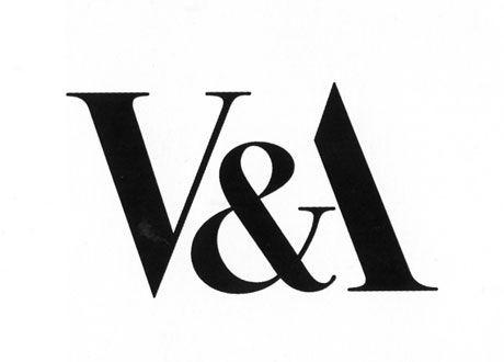 Jedd Novatt 'Chaos' Sculptures to Link to V&A