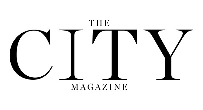 Charles Hadcock Elements Reviewed in City Magazine
