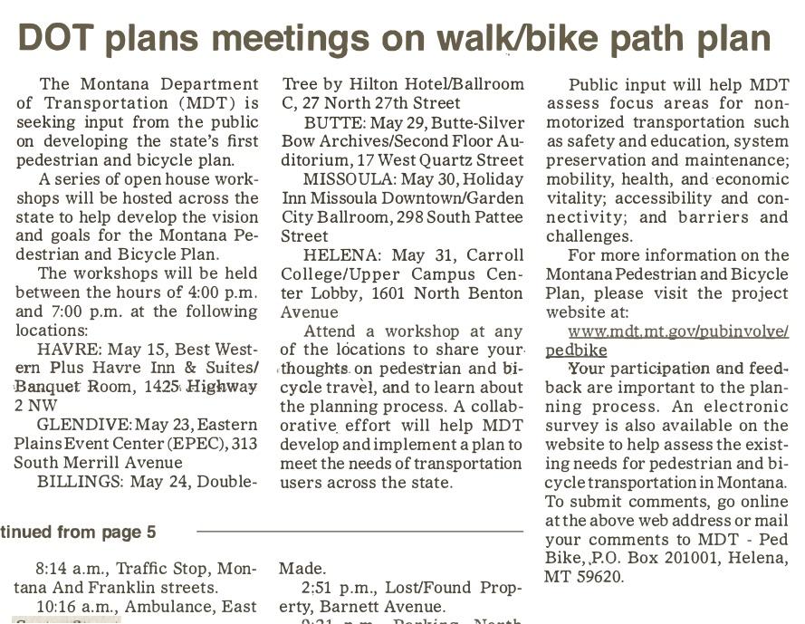 MDT-Walk-bike_plan_mtg.r.jpg
