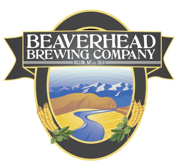 beaverheadbrewingcrestlarge.png