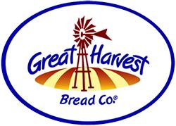 logo-greatHarvest.jpg