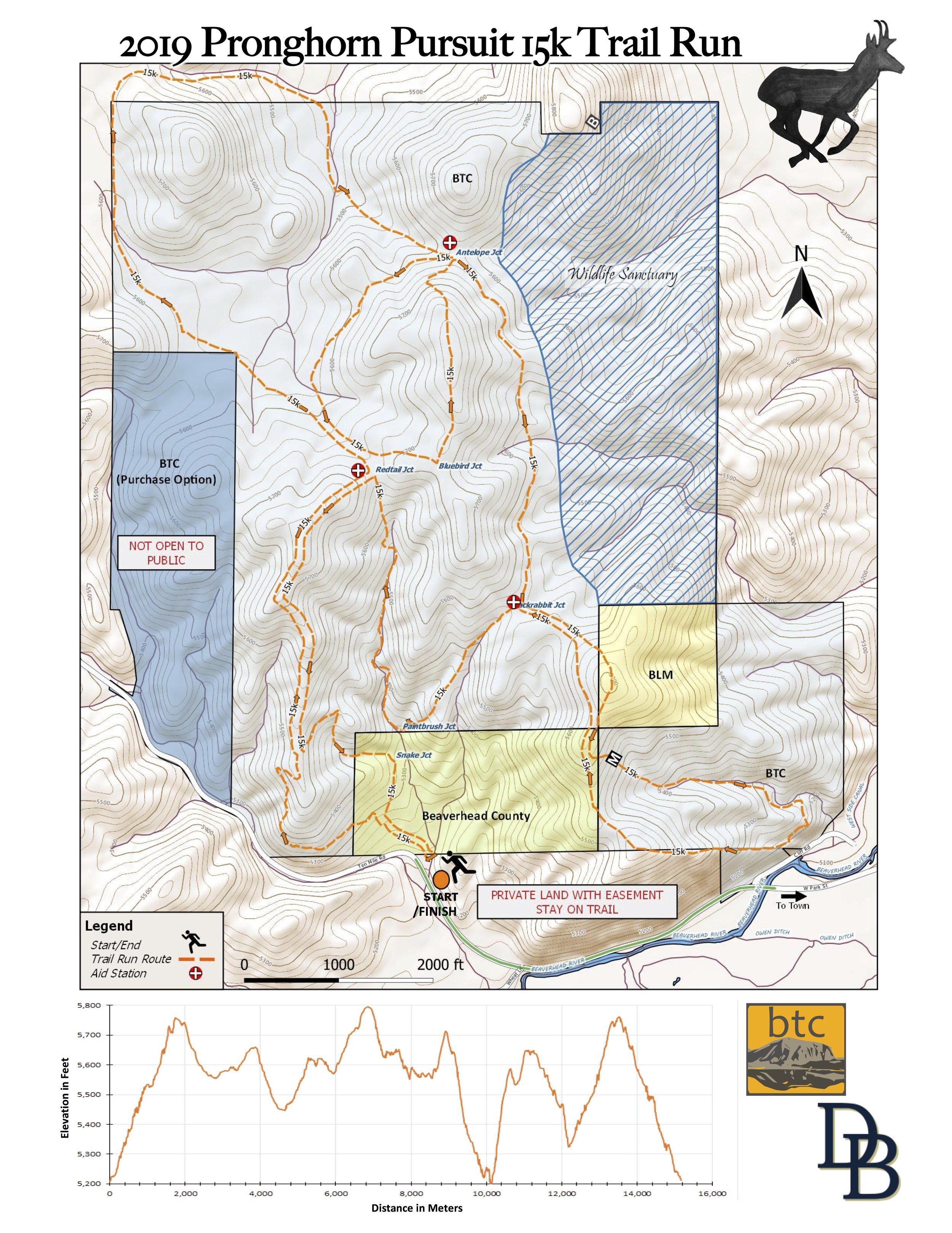 15k Map Poster.jpg