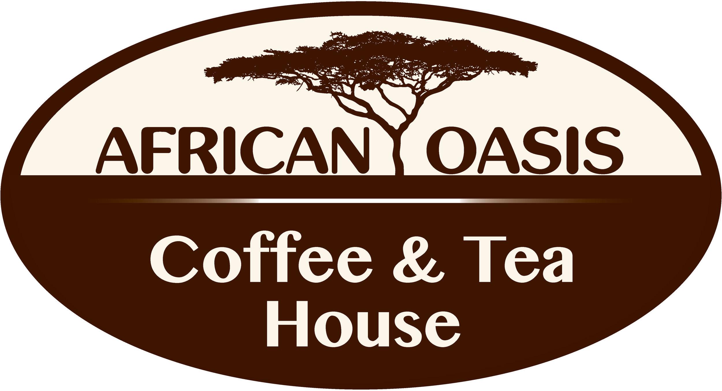 African-Oasis-Logo-large-1-2.jpg