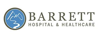 BarrettHospital.png