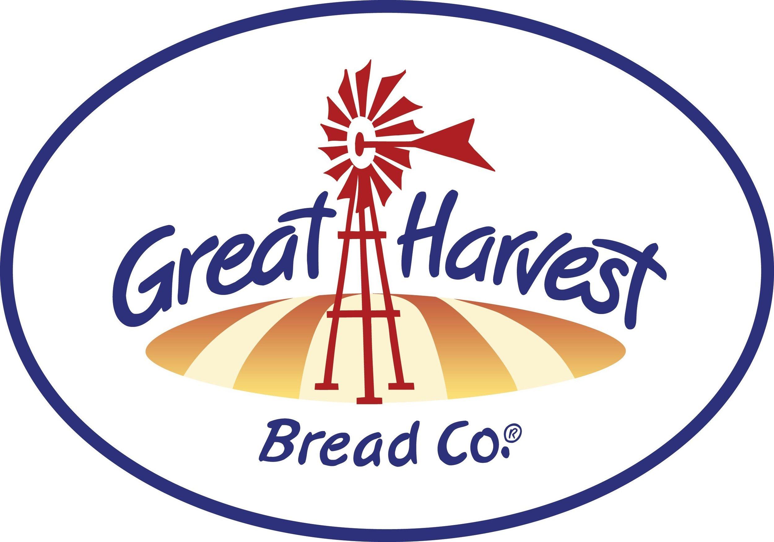 GreatHarvest.jpg