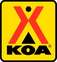 logo-koa_quote.png