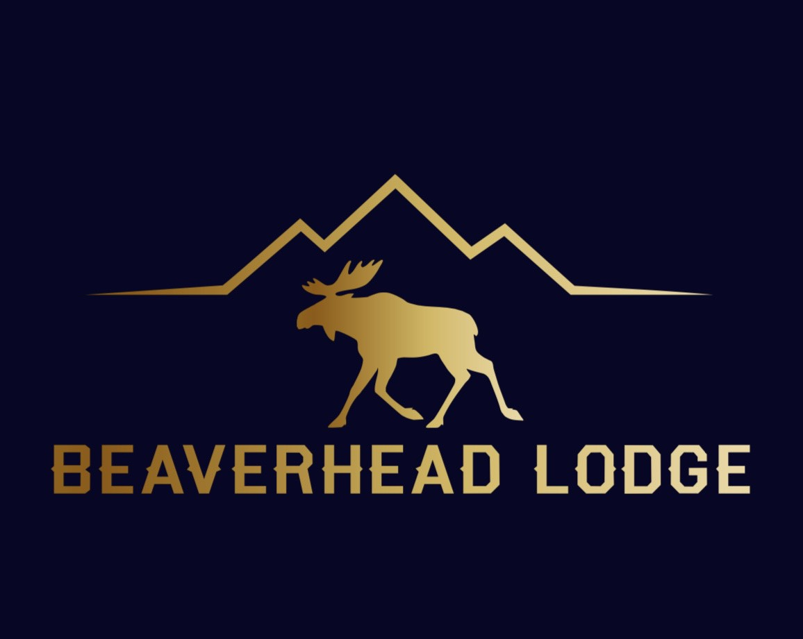 BeaverheadLodge.jpeg