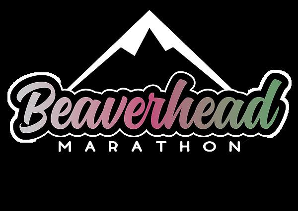 BeaverheadMarathon.png