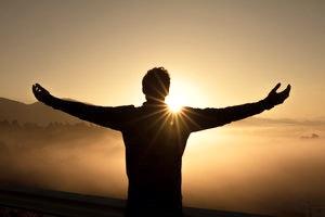 Worship+-+man.jpg
