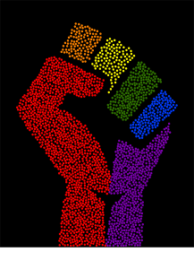RainbowFistRemixStippleBlack (1).png