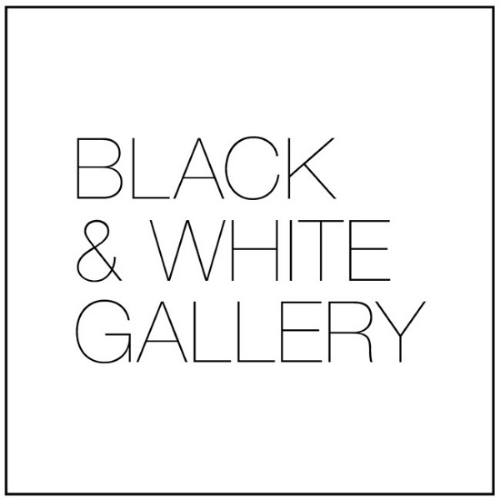 Founded in 2002  ,   Black & White Gallery   is committed to       cultivating promising artists in the initial and more advanced phases of their careers exploring contemporary themes and concepts through multiple mediums.