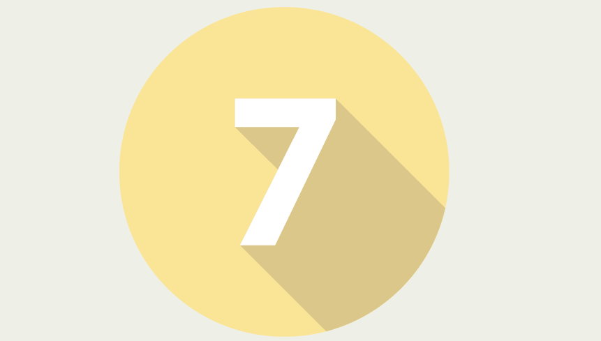A new, beautiful, contemporary, all-inclusive website is yours in just 7 days. -