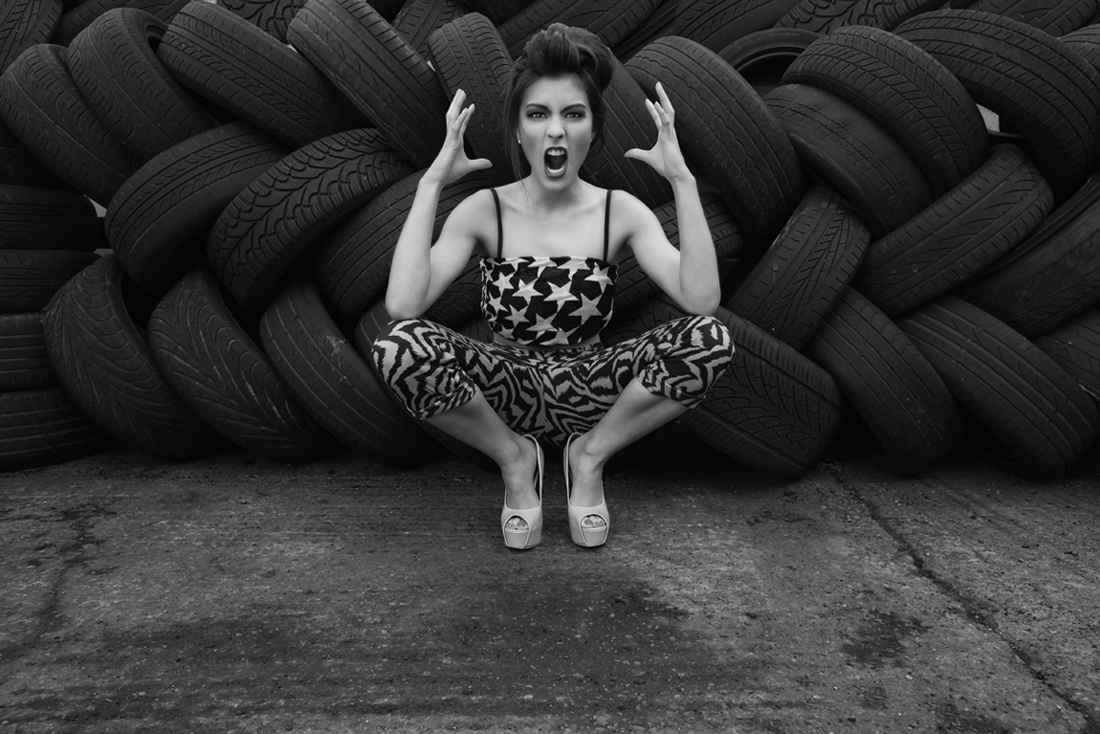 Lost Souls_Naomi Young_Tyres-0633.jpg