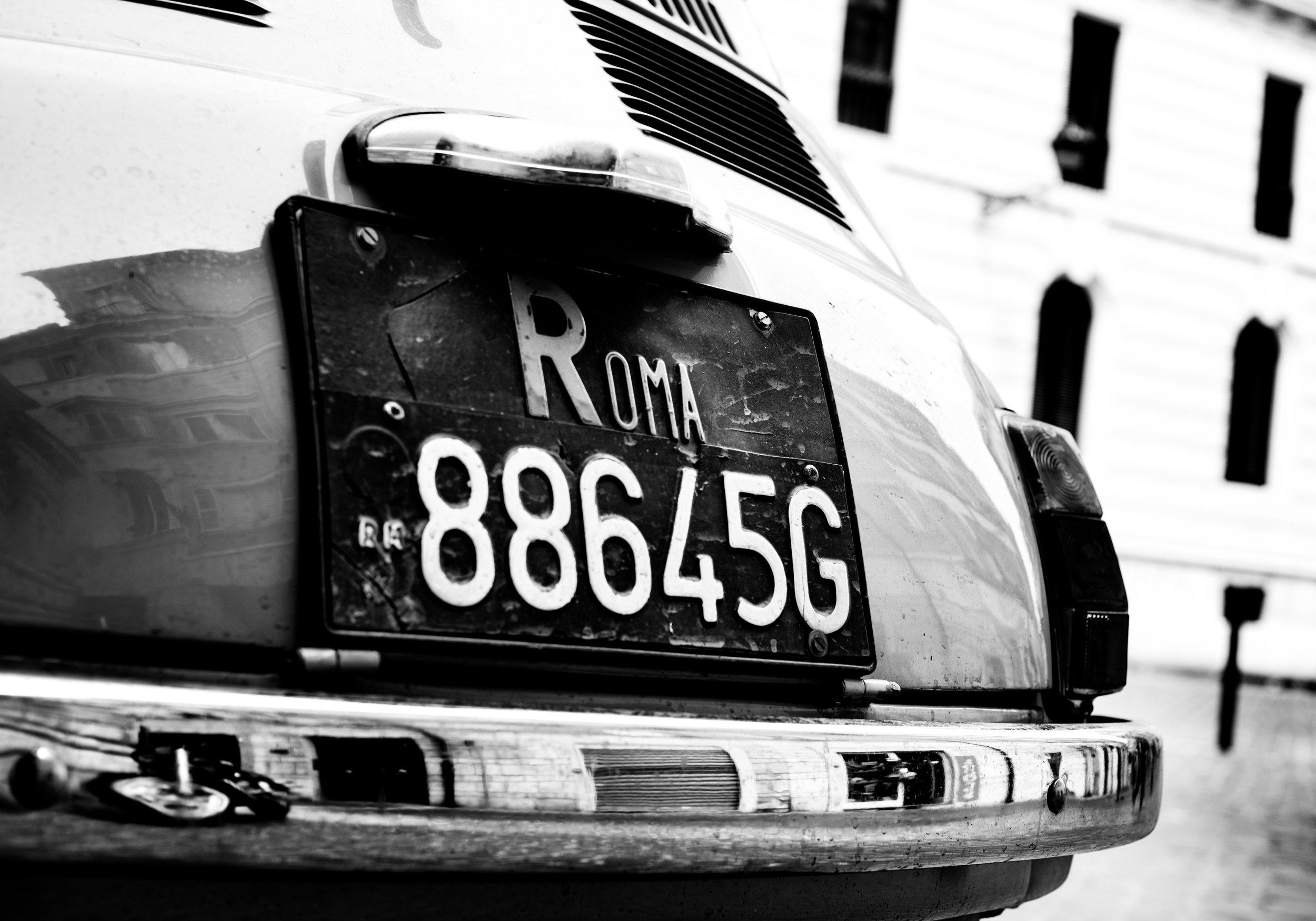RAY_9178(c)RayTarantino.jpg