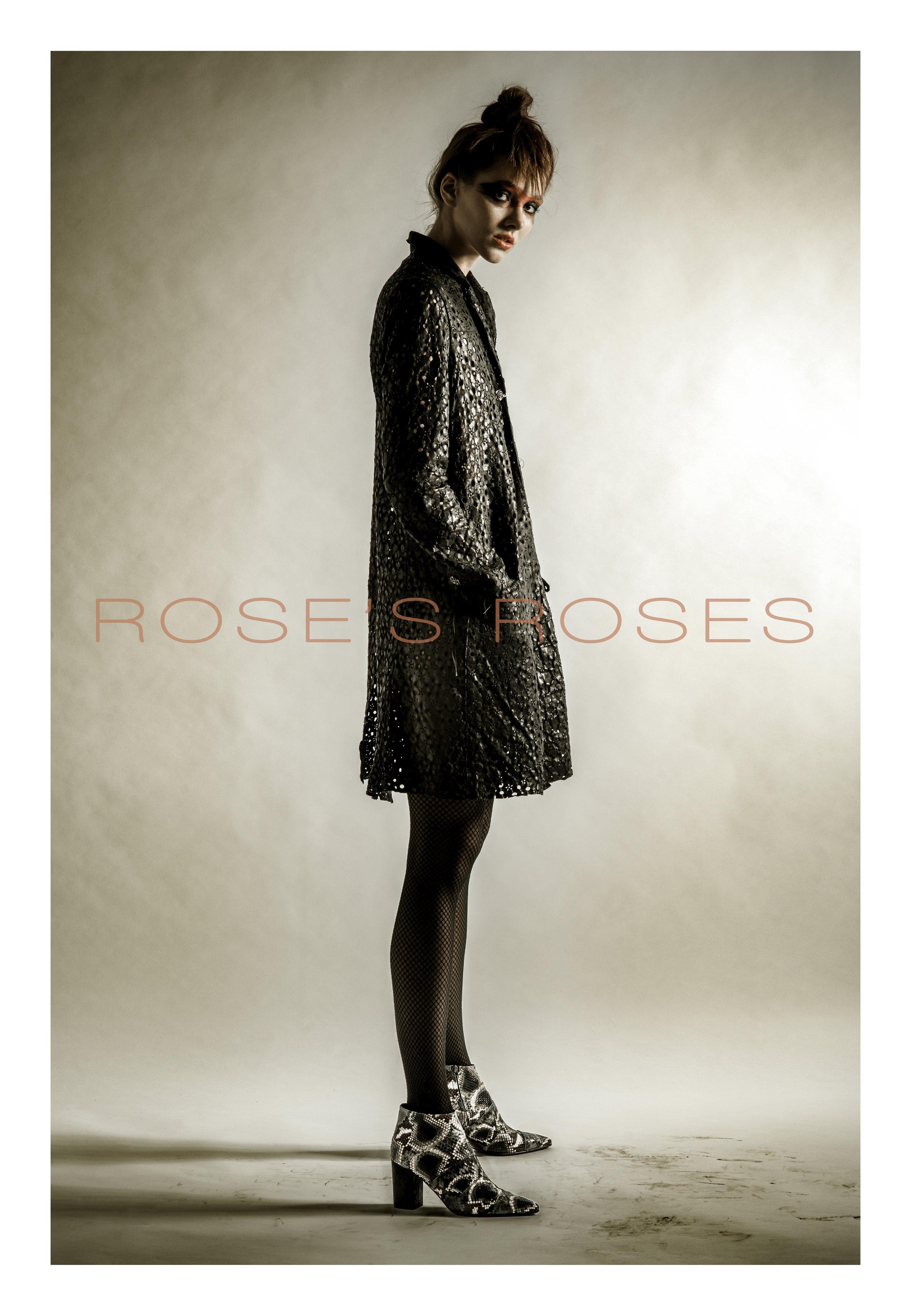 RoseP1.jpg