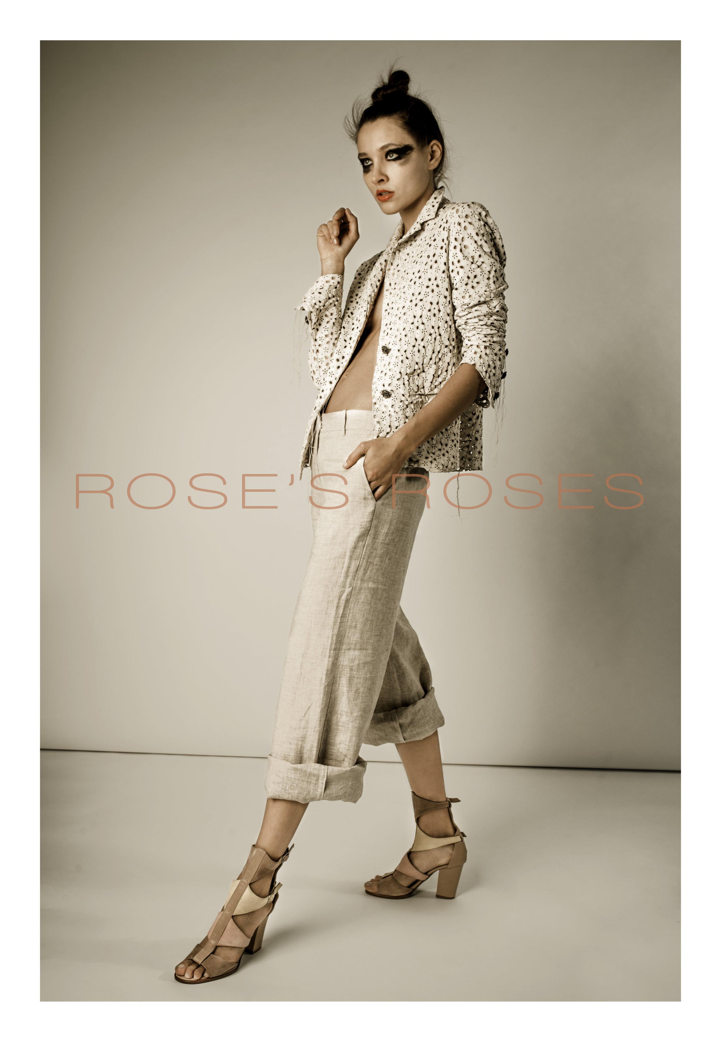 RoseP2.jpg