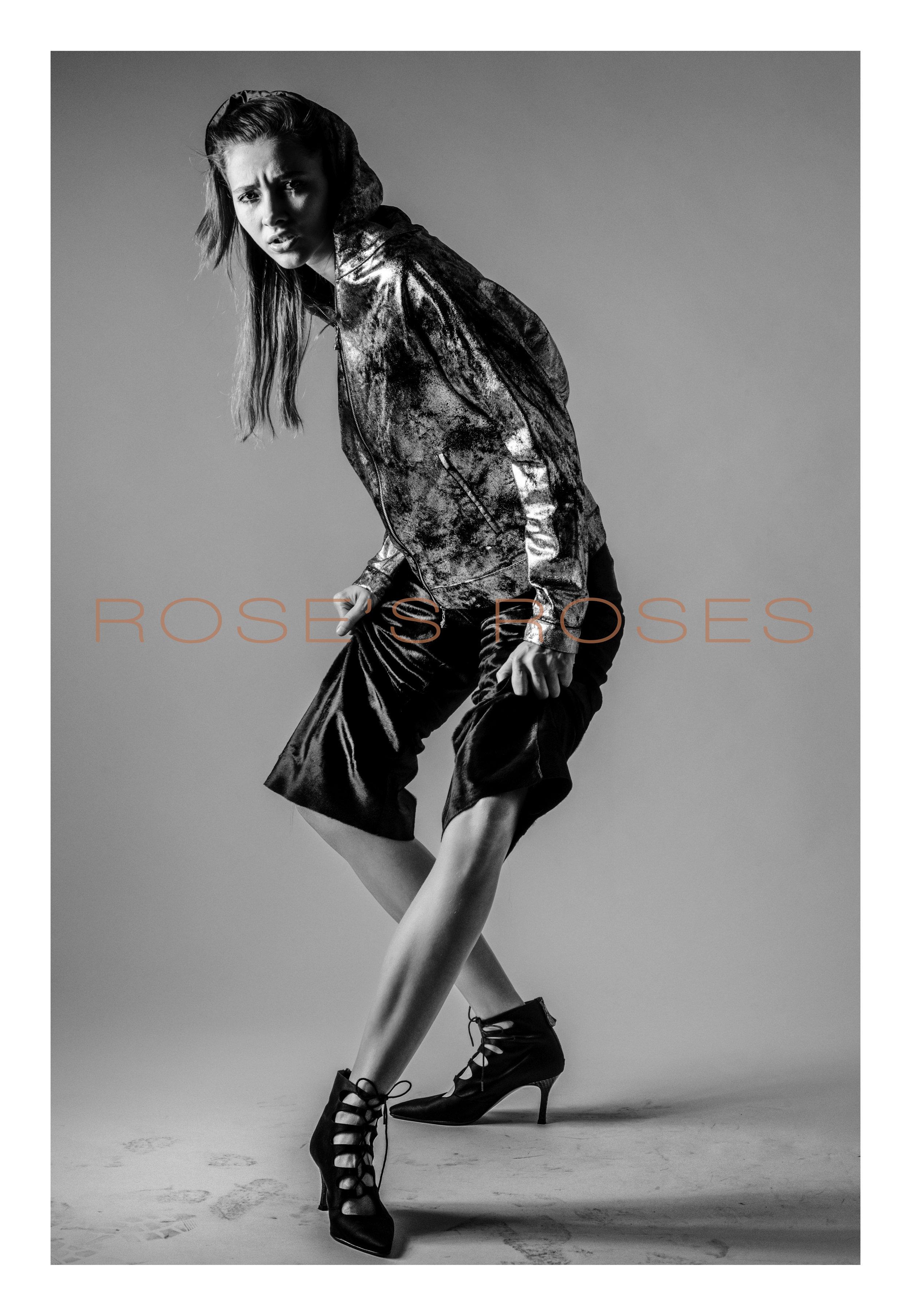 RoseP3.jpg