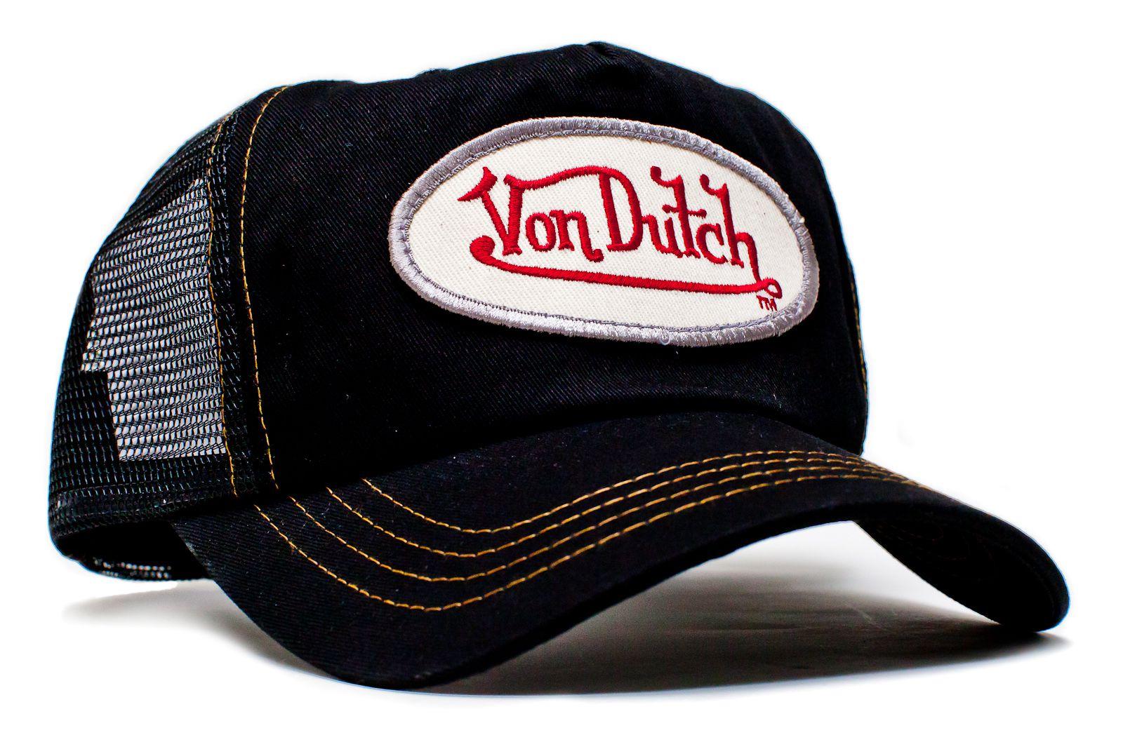 06092013-Von-Dutch-Black-on-Black.jpg