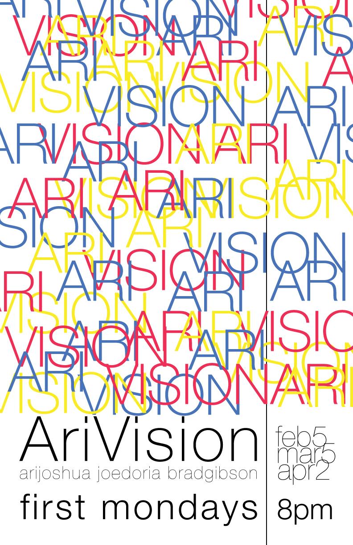 AriVision-at-Parliament-Flyer.jpg