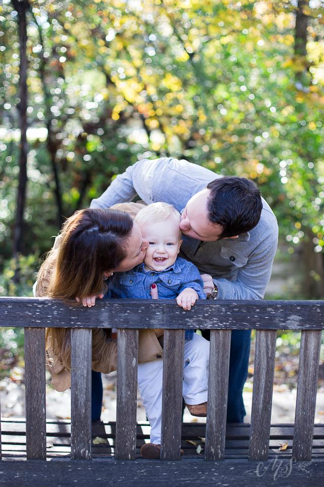 mini_williams family_november2014-5.jpg