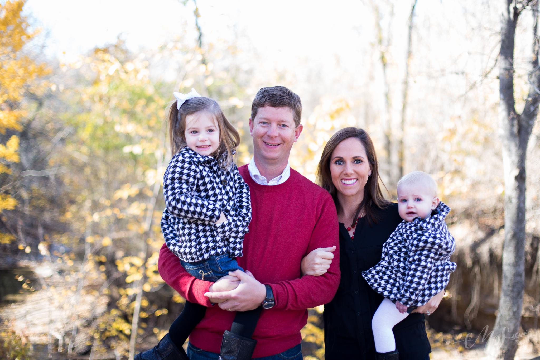 williams family_november2014.jpg