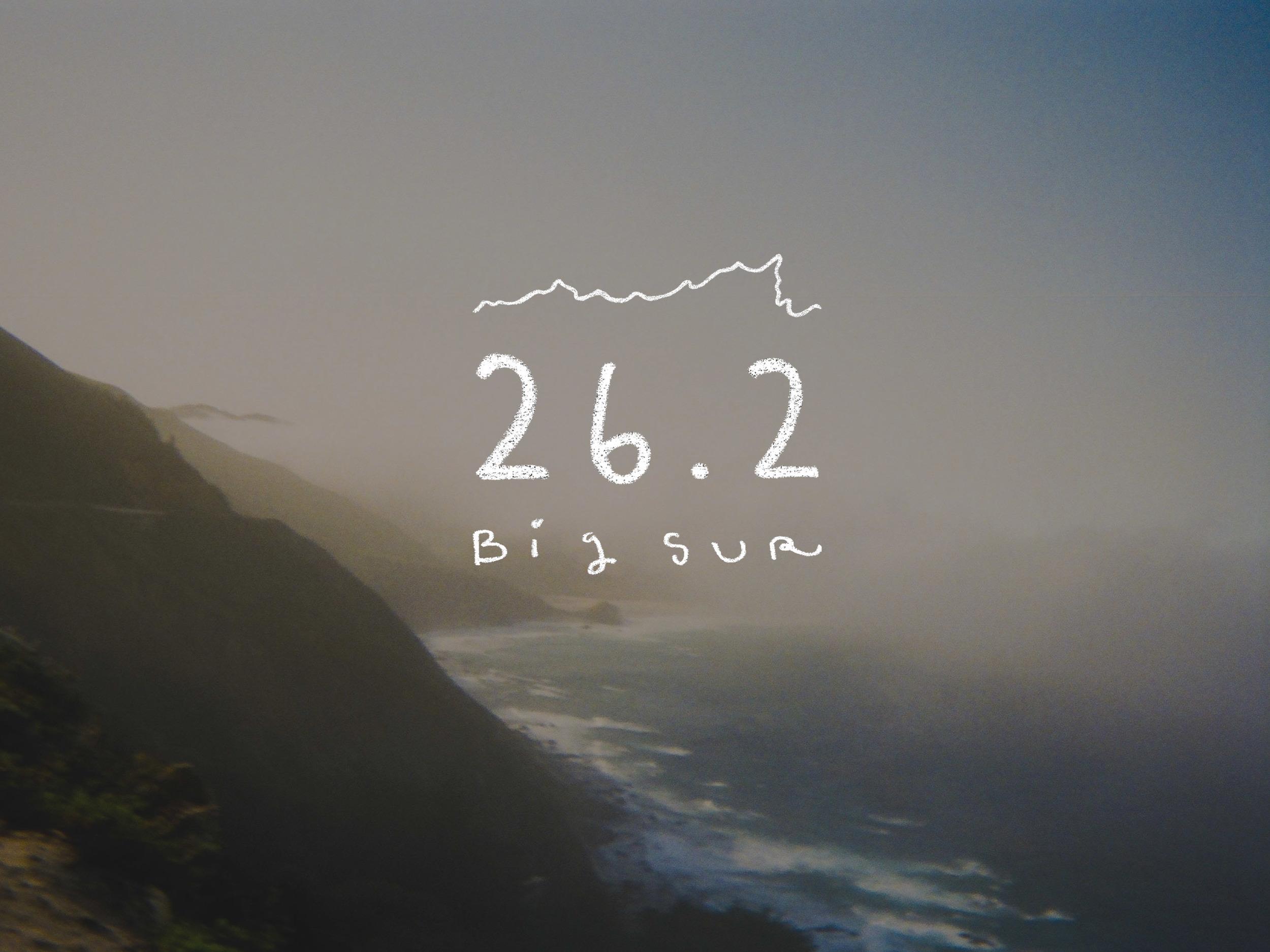 cover26.2.2.jpg