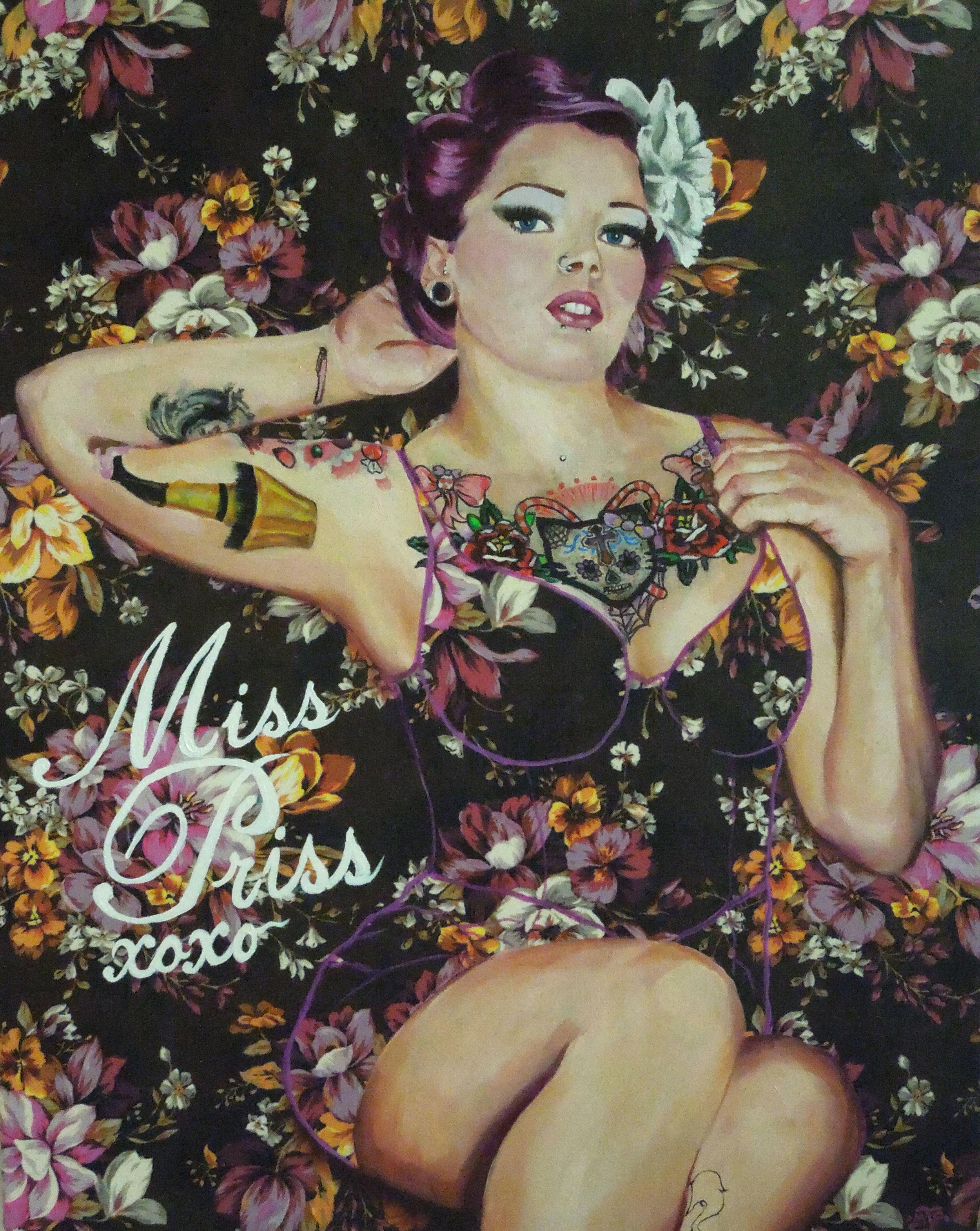 Miss Priss3.jpg