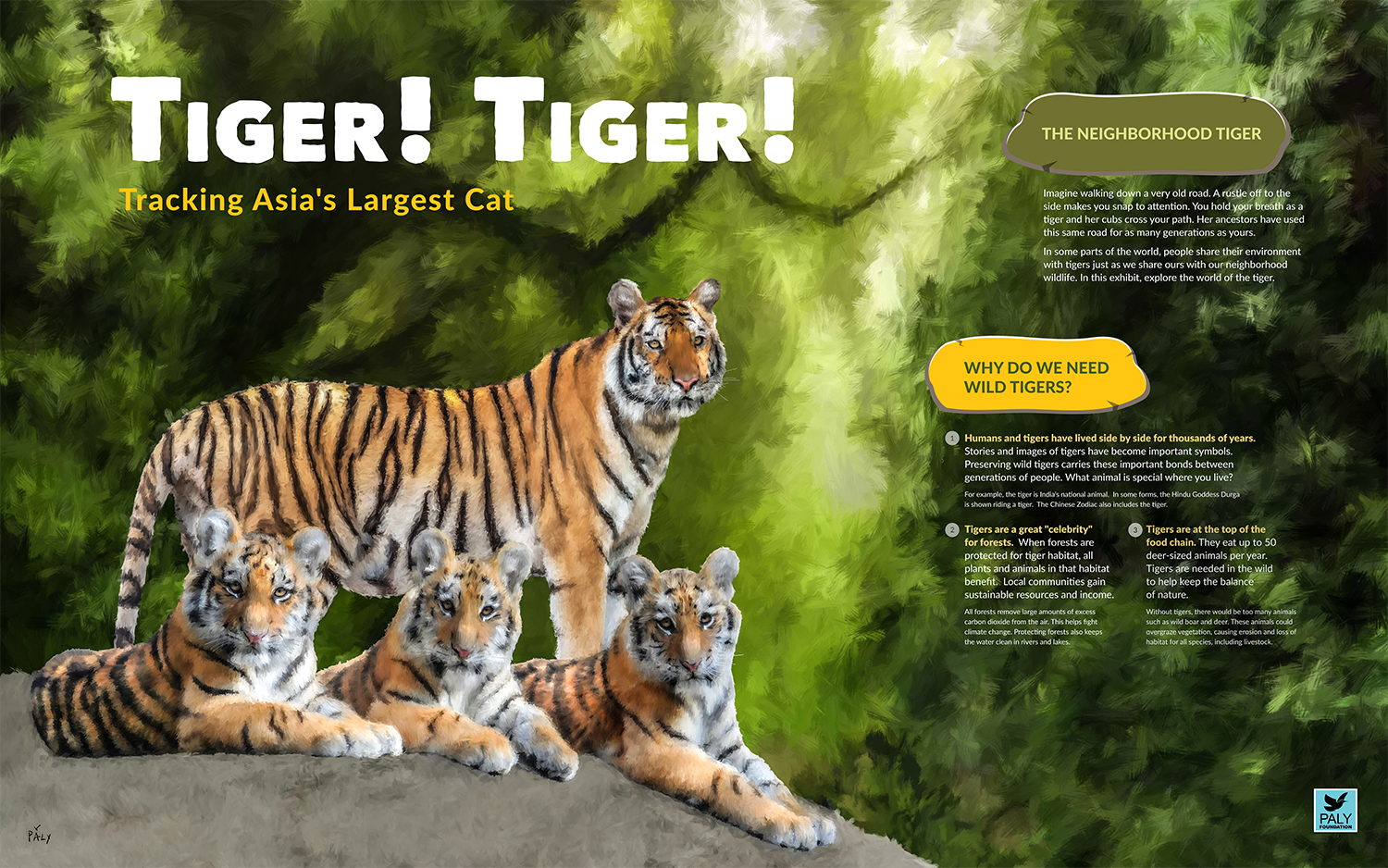 Tiger_Engagement_Panel_Paly_Foundation_Web.jpg