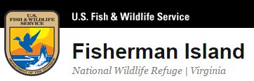 US Fish & Wildlife.jpg