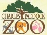 Charles Paddock Zoo.jpg