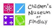 Childrens Museum of Findlay.jpg