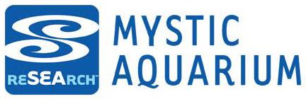 Mystic Aquarium.jpg
