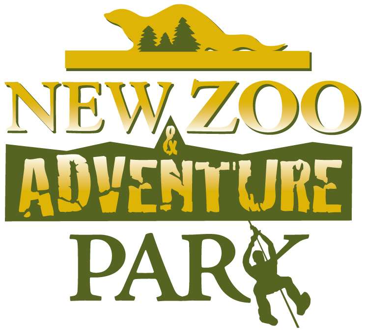 NEW Zoo.jpg