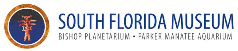 South Florida Museum & Aquarium.jpg