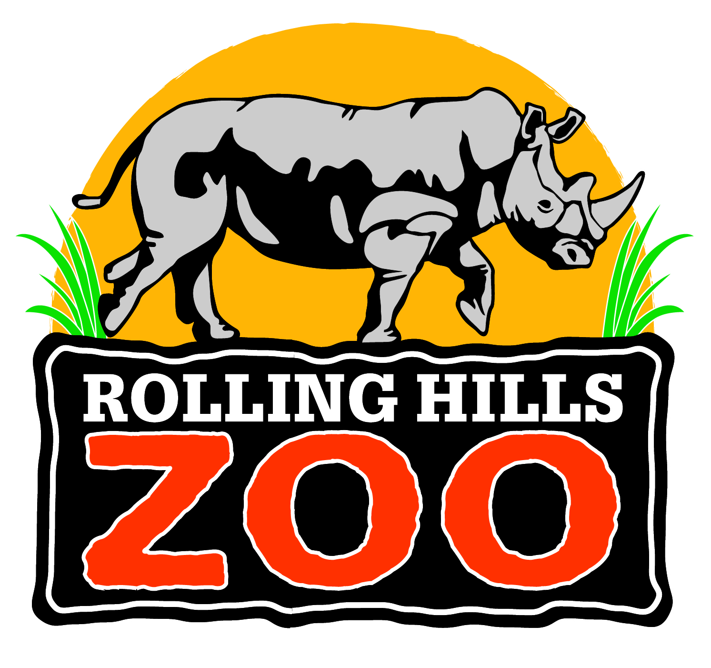 Rolling Hills Zoo.jpg