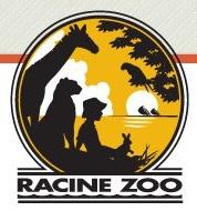 Racine Zoo.jpg