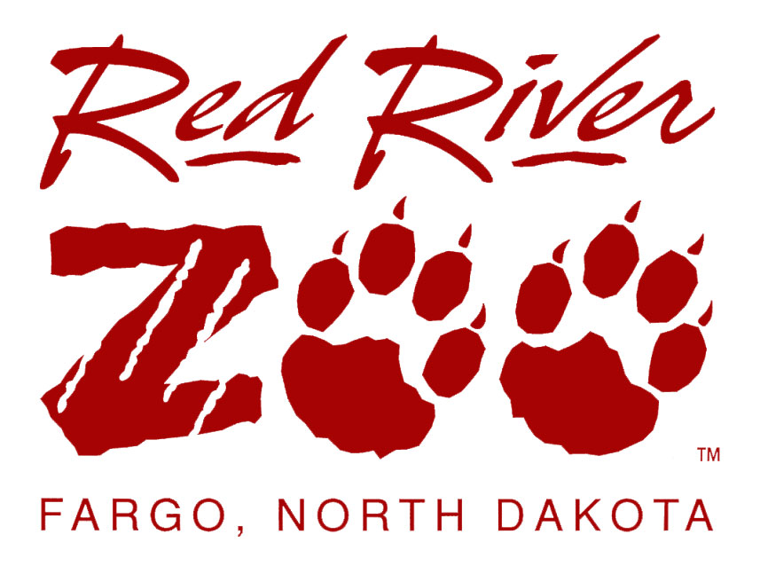 Red River Zoo.jpg