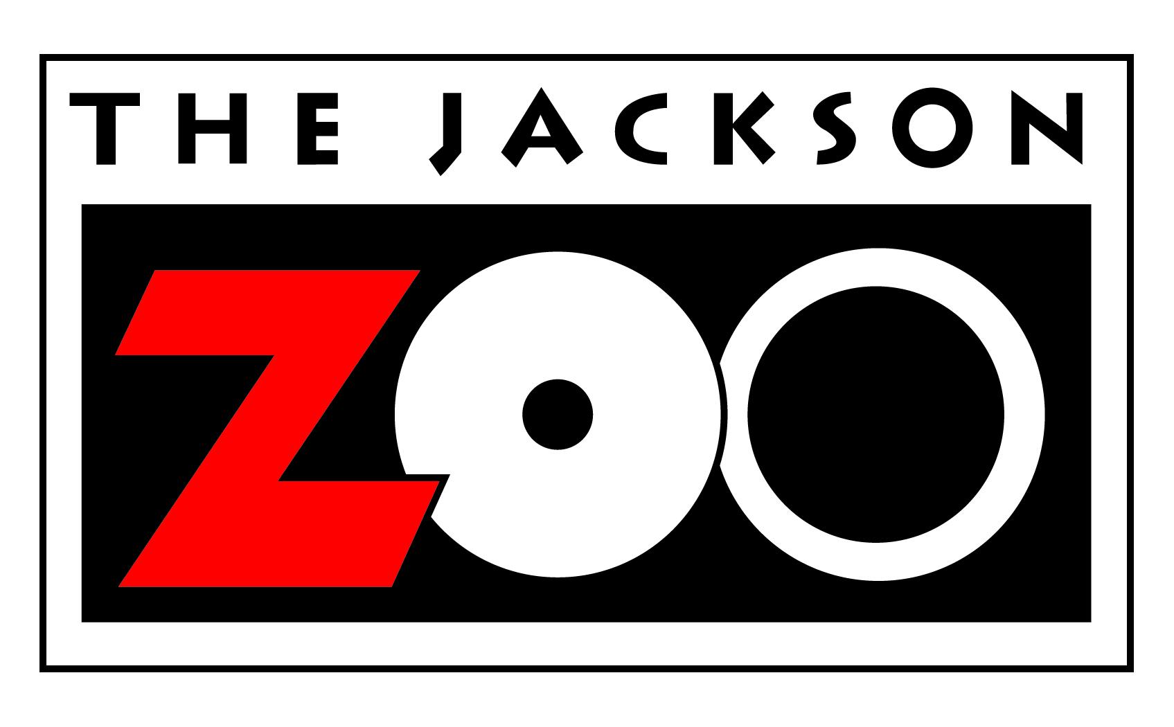 Jackson Zoo.jpg