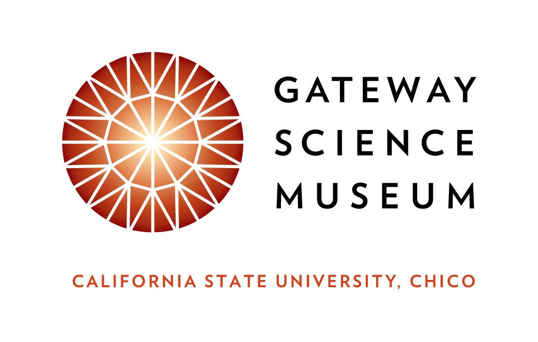 Gateway Science Museum.jpg