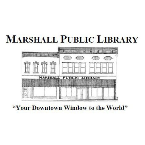 Marshall Public Library.jpg
