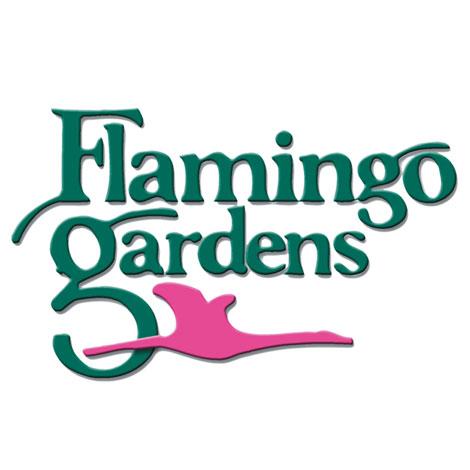 Flamingo Gardens.jpg