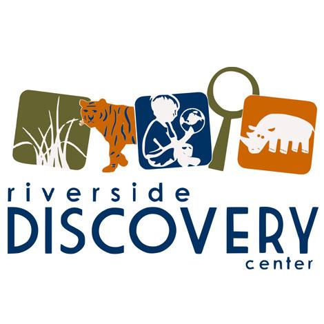 Riverside Discovery Center.jpg